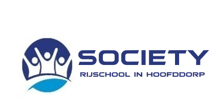 Autorijschool Society