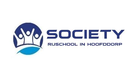 Autorijschool Society