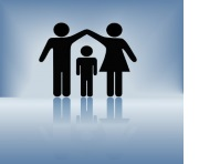 ouders zoeken rijschool voor kind
